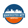 Mystics Logo.png