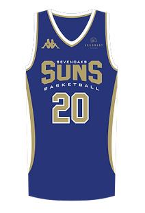 jersey front blue.png