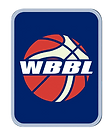 WBBL logo png.png