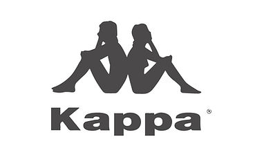 Kappa League Sponsor.jpg