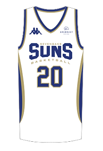 jersey front white.png