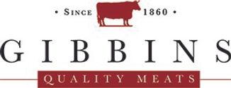 gibbins logo.jpg