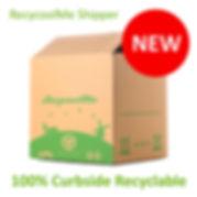 RecycoolMe_New.jpg