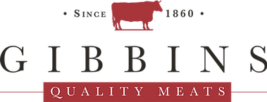 Gibbins Logo - suitable for web use.png