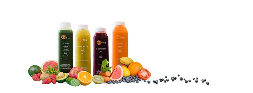 SUNRAYZ JUICE SITE PICTURES (13).png