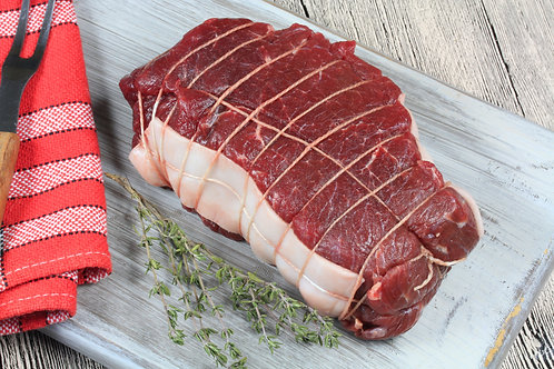 28 Day W-country Beef Roasting Joint - 1.2/1.4kg