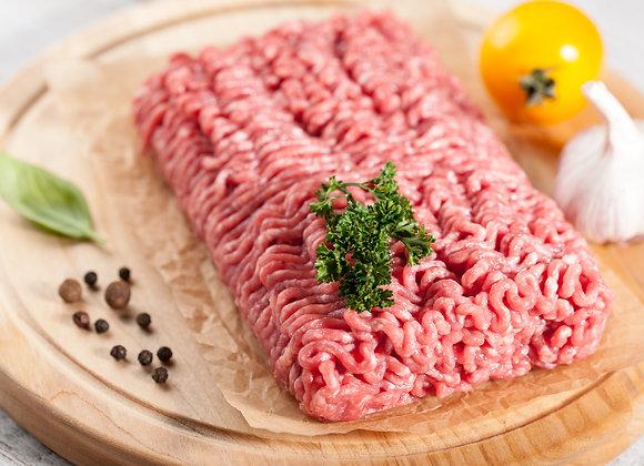 500g Minced Lamb