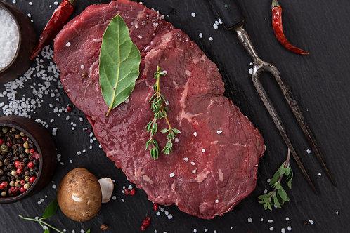 28 Day Aged Rump Steak - 16oz