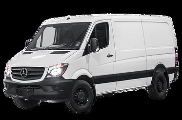 2016-Mercedes-Benz-Sprinter-Minivan-Van-