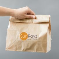 4_3 SUNRAYZ PRODUCTS FINAL 11.17.20 (14)