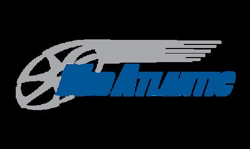 MidAtlanticAccessoryDistributorsFULL_Web