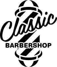 classicbarbershop-logo.jpg