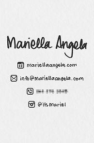mariellaangela-back.jpg