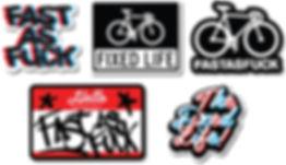 thefixedlife-stickers.jpg