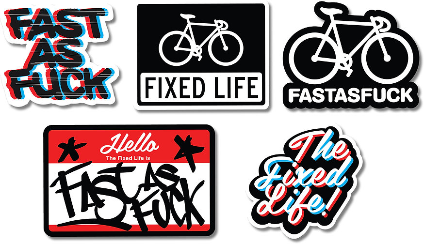 thefixedlife-stickers.jpg