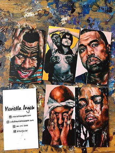 mariellaangela-businesscards.jpg