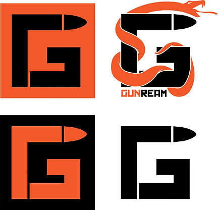 gunream-logos.jpg
