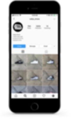 iphone7-mockup.jpg