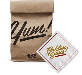 paperbag-napkin.jpg