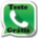 cropped-WhatsApp-PNG-Clipart-1.png