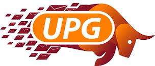 upg_logo.png