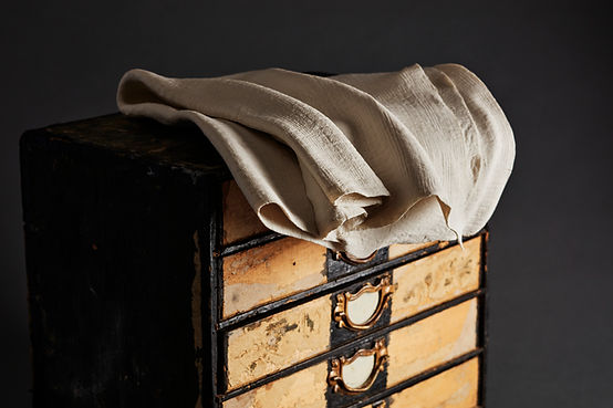Blanket 1.0.jpg