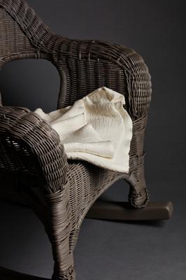 Blanket 3.jpg