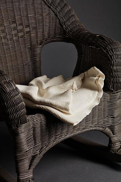 Blanket 2.jpg