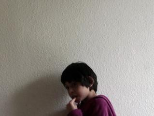 Владислава Цолова: Грижите за дете с аутизъм са ежедневна битка!