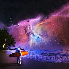 surfingonwaves_edited.jpg