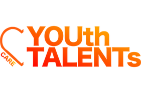 YT Care YOUth TALENTs Logo.png