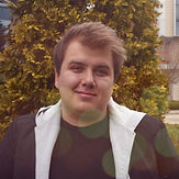 Georgi Kostov.jpg