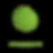 180DC_Sofia_Logo.png