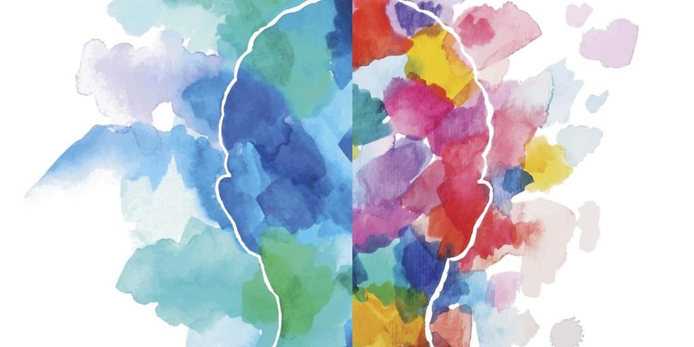 Emotional intelligence conference