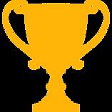 trophy-2-256.png
