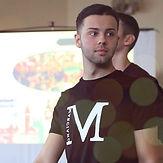 Tsanislav Genchev.jpg