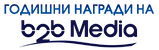 b2bMedia_logo_transperant.png