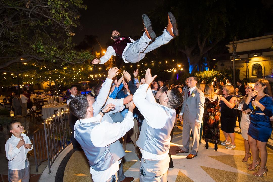 great_wedding