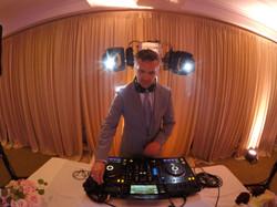 DJ_Gus