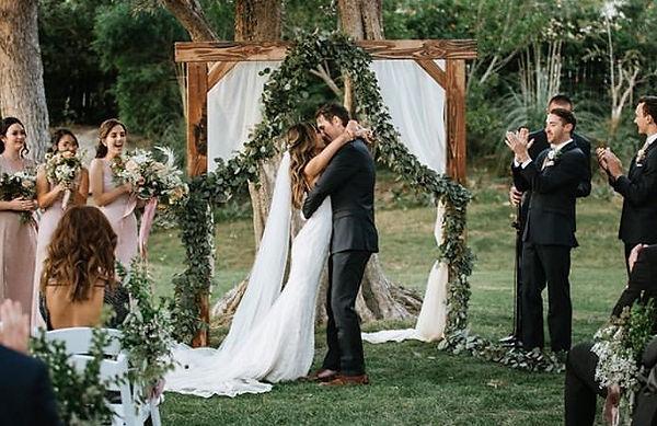 wedding_arch.JPG