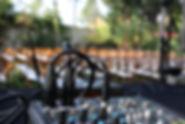 microphone rental Long Beach