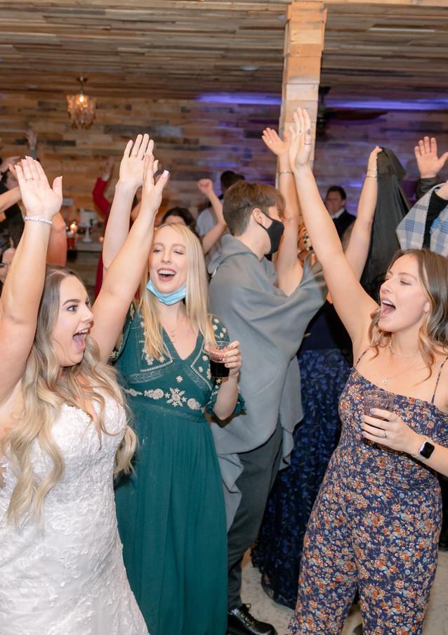 wedding_entertainment.jpg