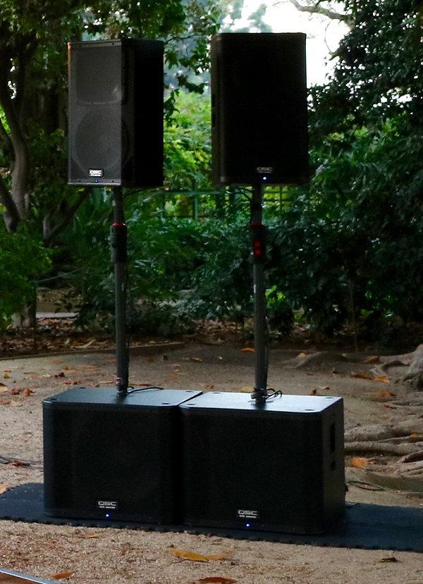 QSC speaker rental.jpg