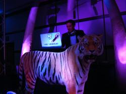 Corporate Party DJ