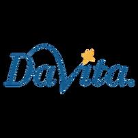 davitea.png