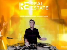 Virtual Party DJ