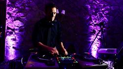 DJ CARLOS ZAVALA