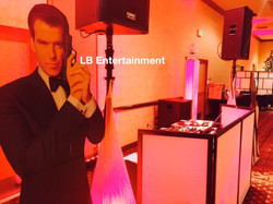 007 themed party.jpg