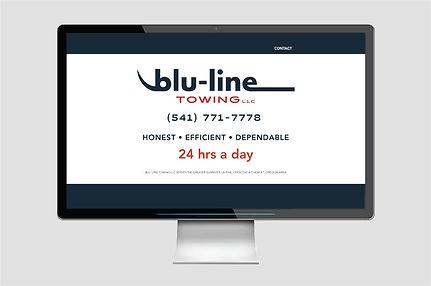 blwebscreen-01.jpg