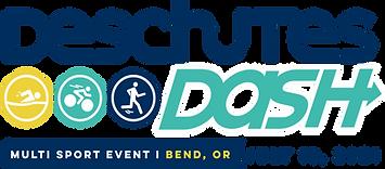 dd logo July 10 2021-01.png